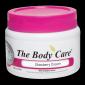 Buy The Body Care Strawberry Cream - Nykaa