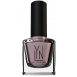 Buy LYN Lacquers - Stripped - Nykaa