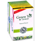 Buy LaPlant Green Tea & Lemon - 25 Tea Bags - Nykaa