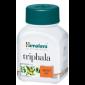 Buy Himalaya Triphala Digestive Care - 60 Capsules - Nykaa