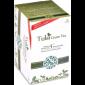 Buy LaPlant Tulsi Green Tea - 25 Tea Bags - Nykaa
