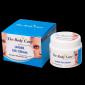 Buy The Body Care Under Eye Cream - Nykaa
