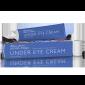 Buy Aroma Magic Under Eye Cream - Nykaa