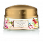 Buy Forest Essentials Eladi Teenage Day Cream - Nykaa
