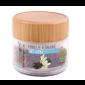 Buy Herbal The Nature's Co. Fucus Anti-Ageing Cream - Nykaa