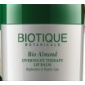 Buy Herbal Biotique Almond Therapy Lip Balm - Nykaa