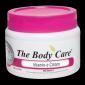 Buy The Body Care Vitamin E Cream - Nykaa