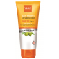 Buy VLCC Daily Protect Sun Screen Cream SPF 25 PA+++ With Olive Oil - Nykaa