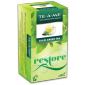 Buy Herbal TE-A-ME Tulsi Green Tea - Nykaa