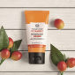 Buy The Body Shop Vitamin C Glow Protect Lotion SPF 30 PA+++ - Nykaa