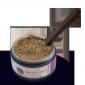 Buy Juicy Chemistry Ylang Ylang & Lavender Oatmeal  - Nykaa