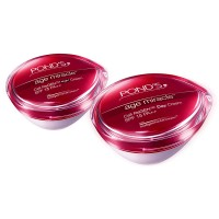 Ponds Age Miracle Deep Action Night Cream + Daily Resurfacing Day Cream