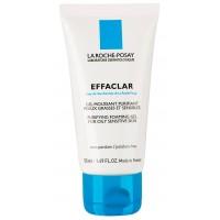 La Roche-Posay Effaclar Foaming Gel - Acne Cleanser