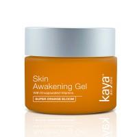 Kaya Skin Awakening Gel
