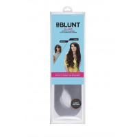 BBLUNT B Long, Length And Volume Clip In Hair Extension