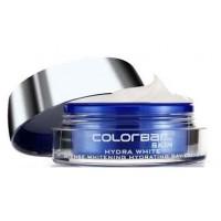 Colorbar Skin Care Hydra White Day Creme