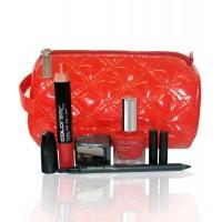 Colorbar Rock Your Passion - Makeup Kit