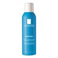 La Roche-Posay Serozinc Mattifying Mist For Oily Skin