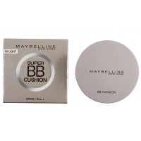 Maybelline New York BB Cushion