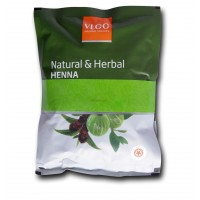 VLCC Ayurvedic Henna Natural Hair Conditioner - B1G1