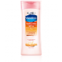 Vaseline Healthy White Body Lotion SPF 24 PA++