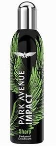 Park Avenue Impact Sharp Perfumed Deodorant Spray  available at Nykaa for Rs.234