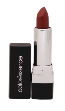 Coloressence Mesmerising Lip Color  - Red Earth  available at Nykaa for Rs.199