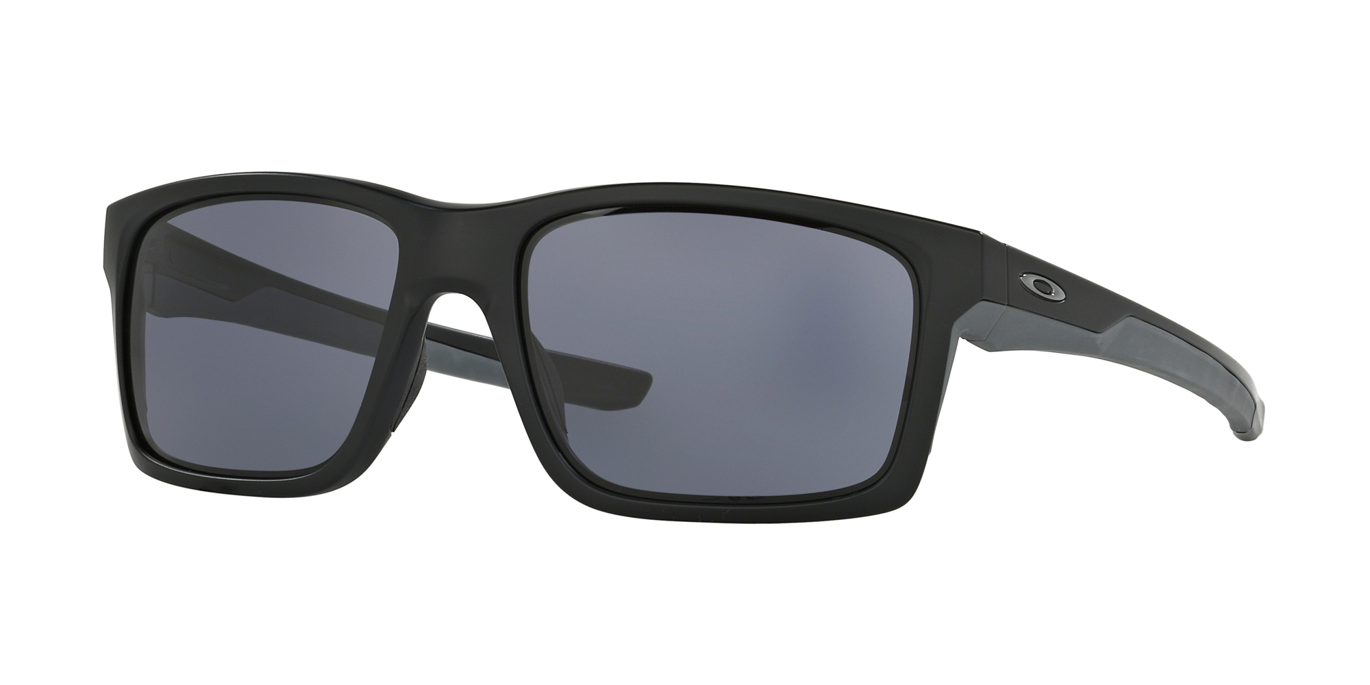 Oakley Grey Square Sunglasses - OO9264-01
