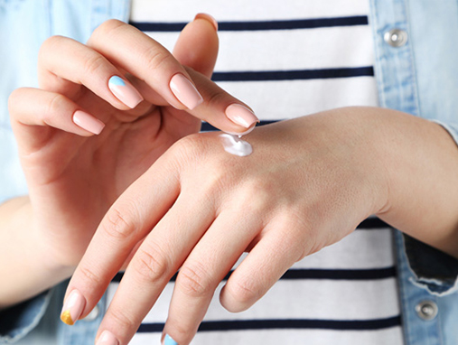 Top 5 Hand Creams At Every Price Point