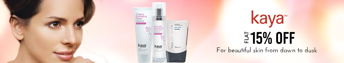 Nykaa Coupon Codes