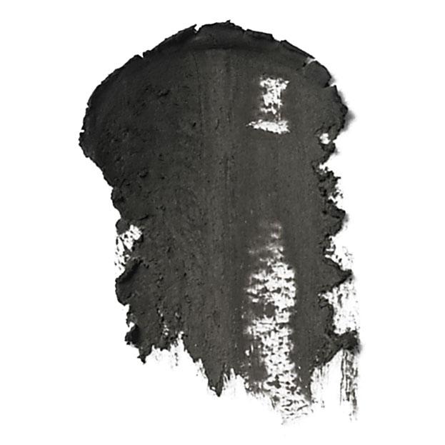 Granite Ink