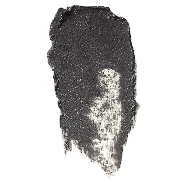 Graphite Shimmer