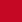 Firey Red 431