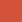 Orangerie 462