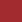 Red Haute 432