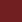 Retro Rouge 434