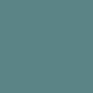 Cyan Blue 158