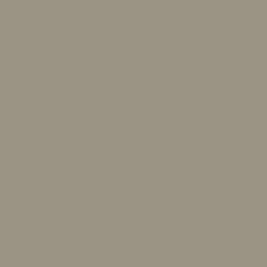 Grey Green 160