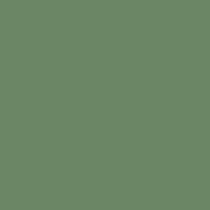 Minty Green 159
