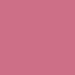 Pink Bouquet 163