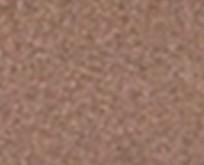 Shimmer 05
