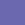 E35 Blue Hues