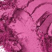 Azalea - Bright Pink