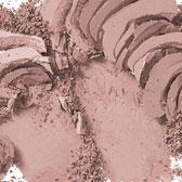 Blushbaby - Beige-Pink