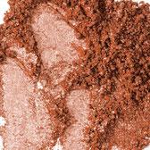 Copper Sparkle - Super Frosty Copper Flecks