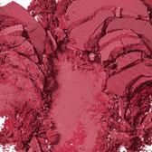 Frankly Scarlet - Vivid Rose-Red