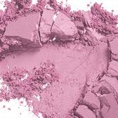 Peony Petal - Bright Blue Pink