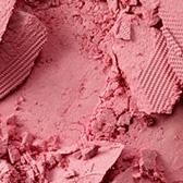 Pinch O Peach -Peachy Pink