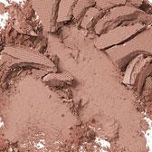 Prism - Muted Pinkish-Brown