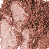Tan - Muted Pinky Brown Bronze